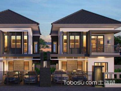 台州别墅庭院设计要素有哪些?别墅庭院设计要注意什么?