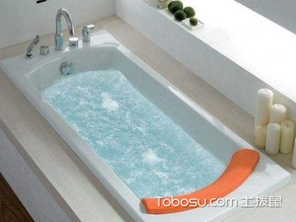 家用浴缸形状风水大全,选购家用浴缸要注意什么?