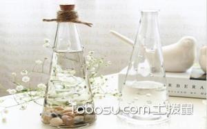 玻璃花瓶设计