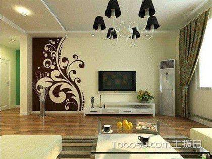 墙衣和硅藻泥哪个好,墙衣和硅藻泥有什么区别