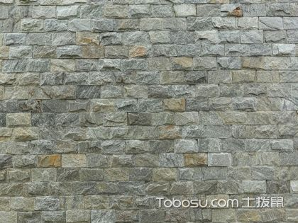 花岗岩有辐射吗?花岗岩辐射如何消除