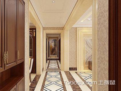 大门对着厕所好不好?怎么化解大门对着厕所?