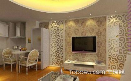 电视背景墙效果图,电视背景墙效果图案例欣赏