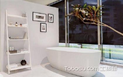浴缸摆放位置风水禁忌,浴缸摆放位置风水禁忌有哪些?