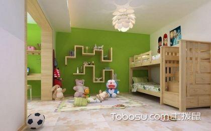 室内风格设计,室内风格设计装修案例分享