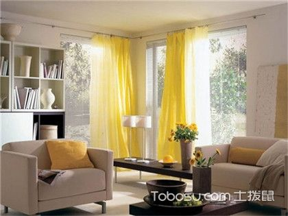 窗户风水禁忌有哪些,关于这方面知识你了解吗