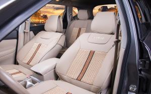 【汽车坐垫】汽车坐垫品牌,汽车坐垫怎么安装,款式,清洗