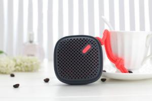家用便携式音箱