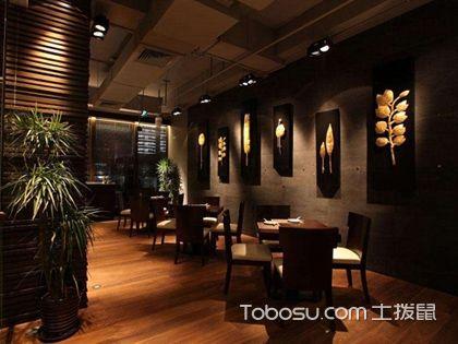 200平米饭店装修预算,装修200平米饭店要多少钱