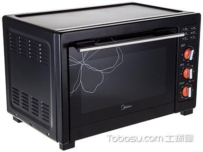 美的电烤箱怎么用,美的电烤箱食谱推荐