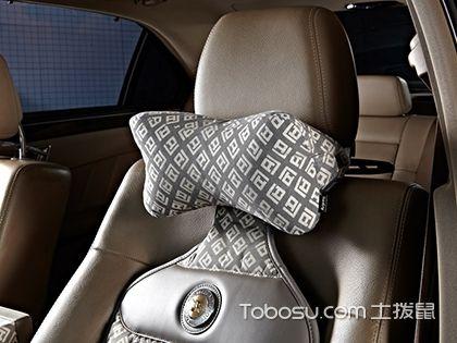 护颈枕怎么选择 护颈枕有用吗