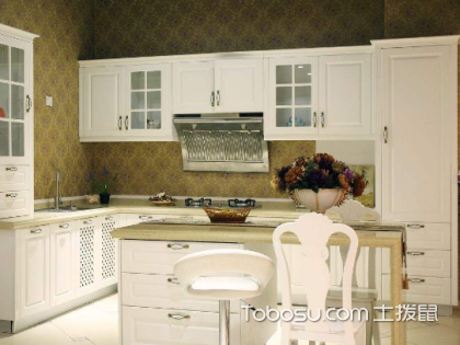 厨房炉灶朝向风水讲究有哪些?炉灶怎么设计实用又招财?