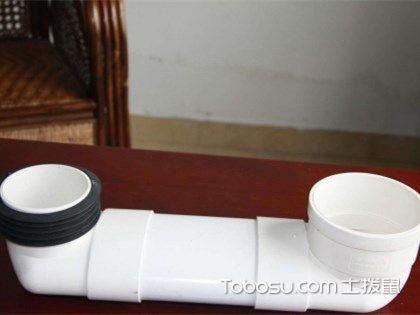 马桶移位器安装图,马桶移位器使用注意事项