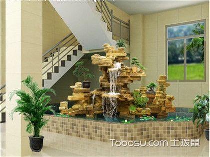 办公楼大厅植物摆放,怎么摆放效果才更好