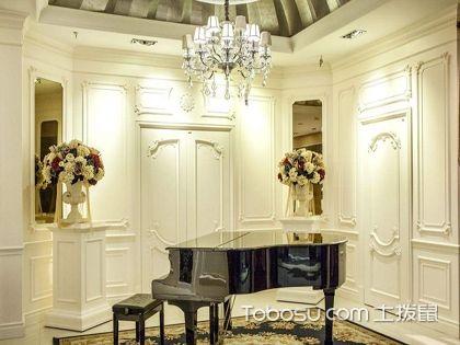护墙板好用吗,室内装修用护墙板好吗?