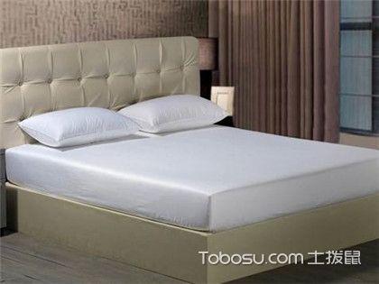 床签怎么做?床签制作方法介绍
