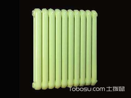 钢制板式散热器的缺点是什么?钢制板式散热器特点