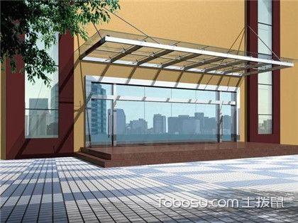 現代風格辦公樓效果圖,有沒有驚艷到你!