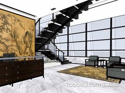 办公楼装修方案,这样装修是否合你心意?