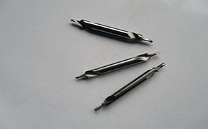 【钻头】钻头规格,钻头的磨法,种类,钻头价格,品牌