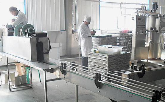 【包装机械】包装机械设备,什么是包装机械,价格,工艺