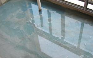 【家庭防水工程】家庭防水工程的施工规范_施工注意事项_常见问题和解决方法_图片