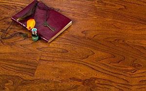 【实木复合地板】实木复合地板的优缺点,价格,排名,厚度