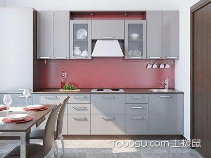 厨房用什么颜色好,厨房颜色搭配风水