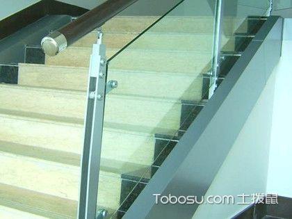 辦公樓樓梯設計規范是什么?怎樣設計比較合適呢?