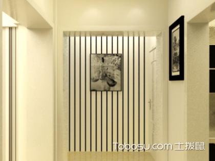卫生间外墙挂画禁忌,你家的卫生间风水好吗