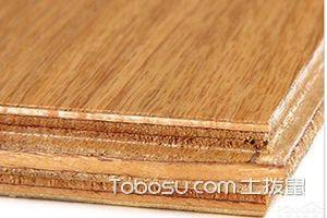 实木复合地板介绍