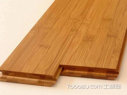 竹木地板的优缺点,选购竹木地板前一定要看