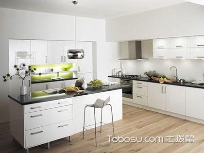 厨房灯风水讲究有哪些,厨房灯具的风水禁忌