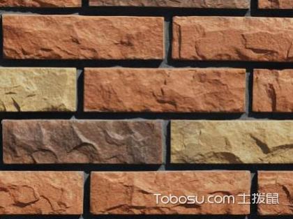 文化砖怎么快速填缝,有哪些技巧