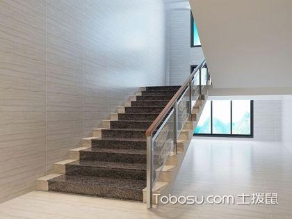 四层办公楼楼梯设计,四层办公楼的楼梯设计时要注意什么