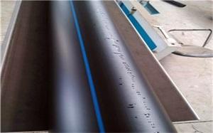 【管材验收】管材验收范围_项目_标准_图片