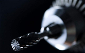 【铣刀】铣刀种类_规格_价格_图片