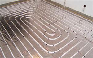 【家用地暖地板】家用地暖地板品牌_选择_图片