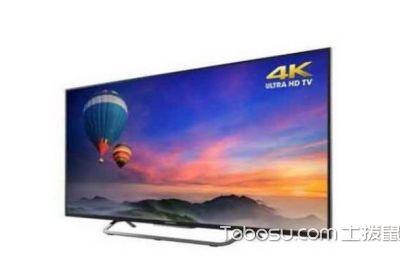4k电视哪个牌子好4k电视品牌排名