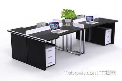 办公桌颜色如何搭配 办公桌颜色开运方法
