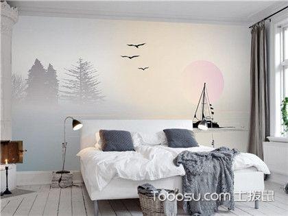 室内装修色彩如何设计?室内装修颜色搭配技巧