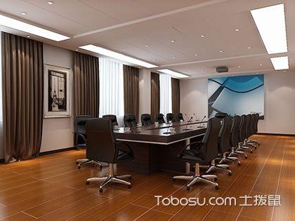 办公室怎么装修?办公室装修标准流程详解