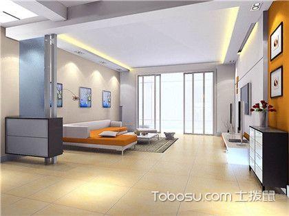 实木复合木地板的优点是什么?实木复合地板规格及色彩搭配解读
