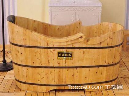 2018中国十大木桶品牌