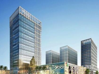 办公楼租赁注意事项有哪些?如何选择到合适的办公楼?