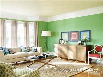 室内墙砖如何铺设搭配?砌墙砖厚度及种类介绍