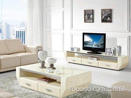 客厅地砖怎么设计?客厅地砖颜色搭配选择