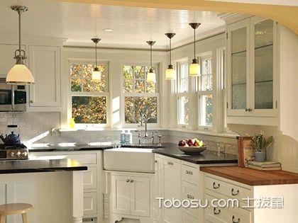 厨房装修风水禁忌,厨房装修八大风水禁忌
