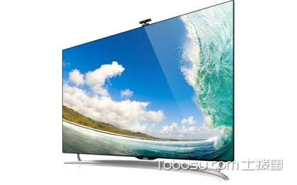 樂視電視機質量怎么樣,樂視電視官網報價