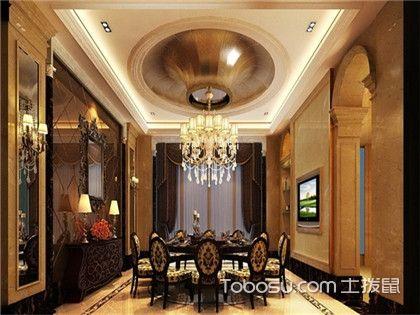 惠州别墅户型设计,关于这些你了解多少